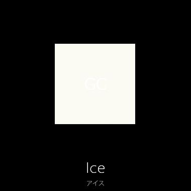 corian_ice