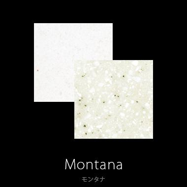 corian_montana