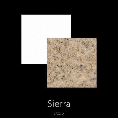 corian_sierra