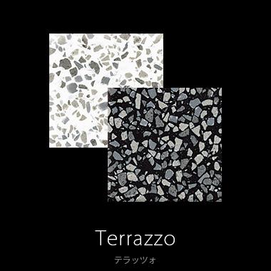 corian_terrazzo