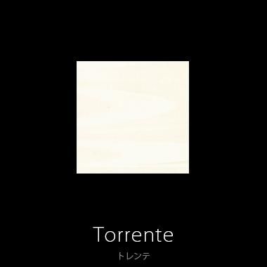 corian_torrente